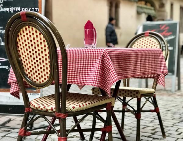 photo of Страсбург - пътуване до настоящето