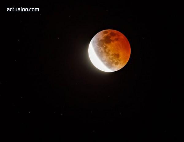 photo of Русия ще провери дали американците са кацали на Луната - през 2031 година