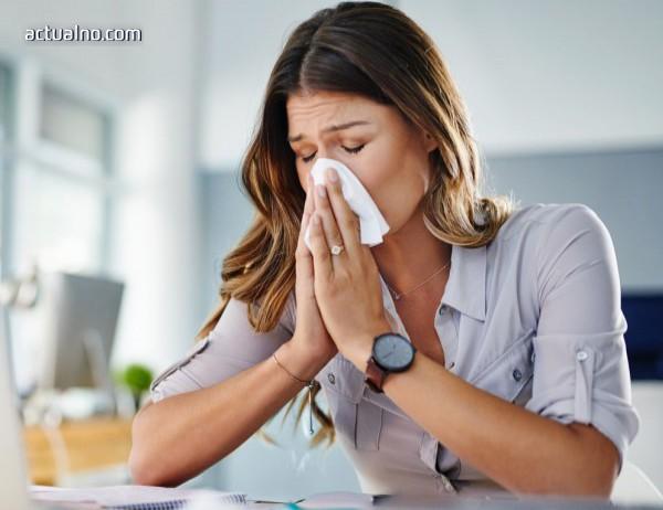 photo of Д-р Милена Иванова от Русе съветва как да се предпазим и лекуваме от грип