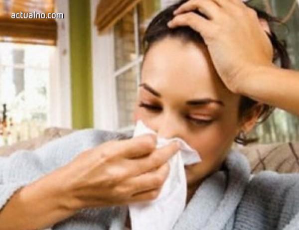 photo of 19 загинали от грип в Сърбия