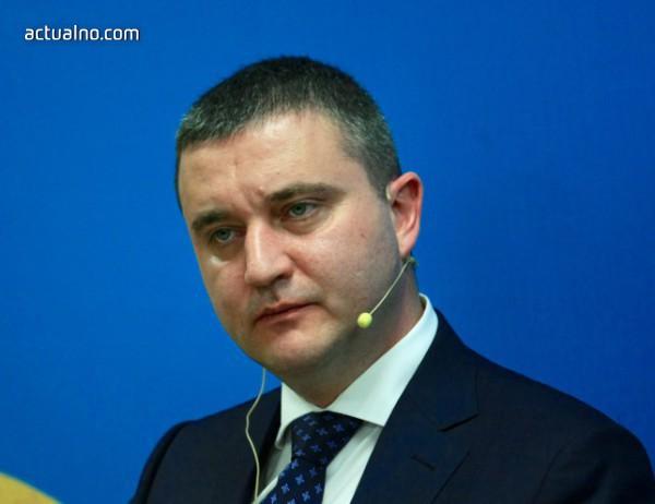 photo of Горанов: Не съм подписвал решение за размяната на ваксини с Турция