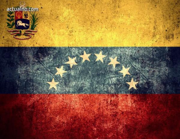 photo of The Wall Street Journal: Долу ръцете от Венецуела