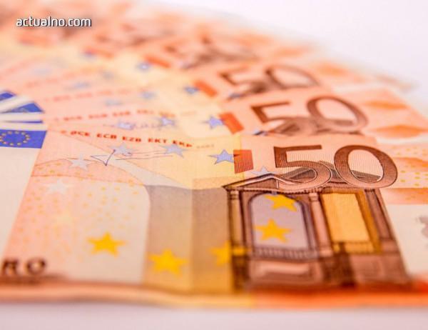 photo of В Добрич се стигна до институционален спор заради европари и данъци