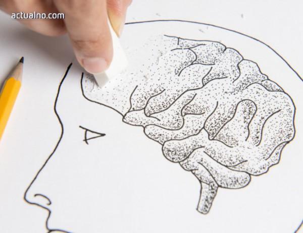 """photo of Специалист: До 10 години 25% от населението на света ще страда от деменции и """"Алцхаймер"""""""