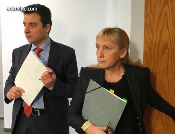 photo of И корупцията ни е шумкарска