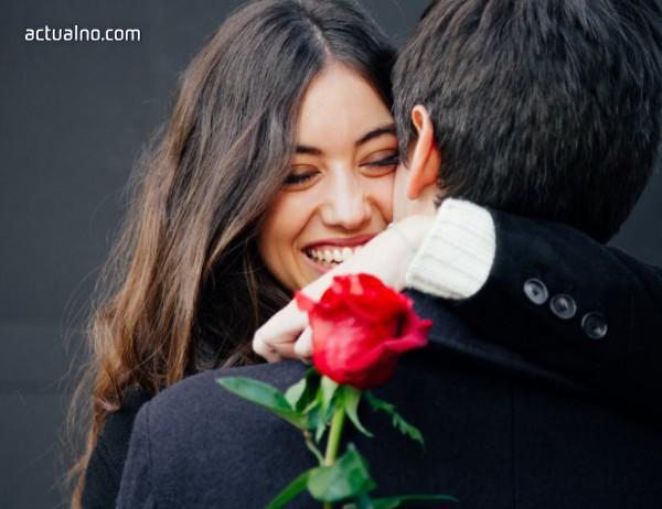 photo of Перфектното отмъщение за Св. Валентин