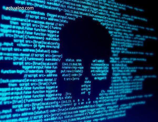photo of Хакерските атаки в цял свят растат главоломно, туризмът се оказва особено уязвим