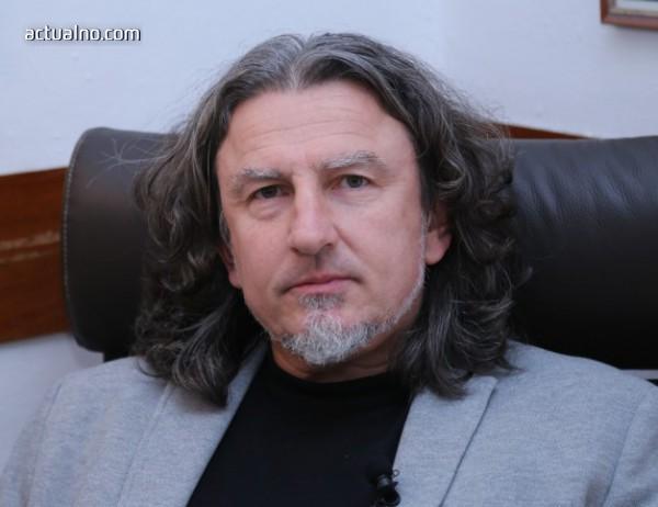 photo of Експерт: Психиатричната реформа иска мениджър, а не чиновник