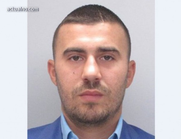 photo of Стайко Стайков не се яви в съда, в болница е