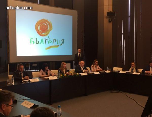 photo of Ангелкова очерта приоритетите пред българския туризъм