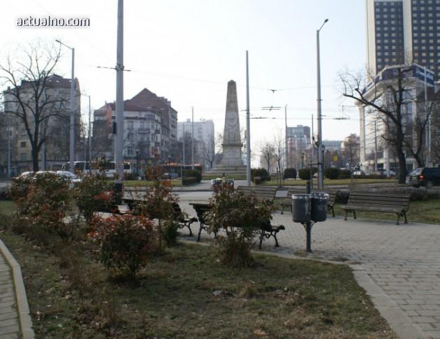 photo of Проучване: София е харесван град за живот, но критиката за въздуха, зелените площи и улиците е силна