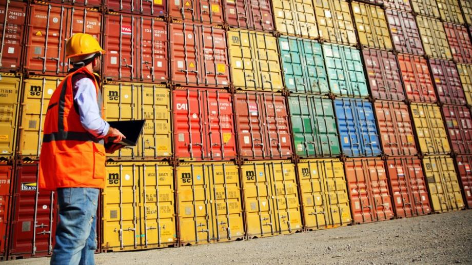 Българският износ нараства с 47.9% на годишна база през месец