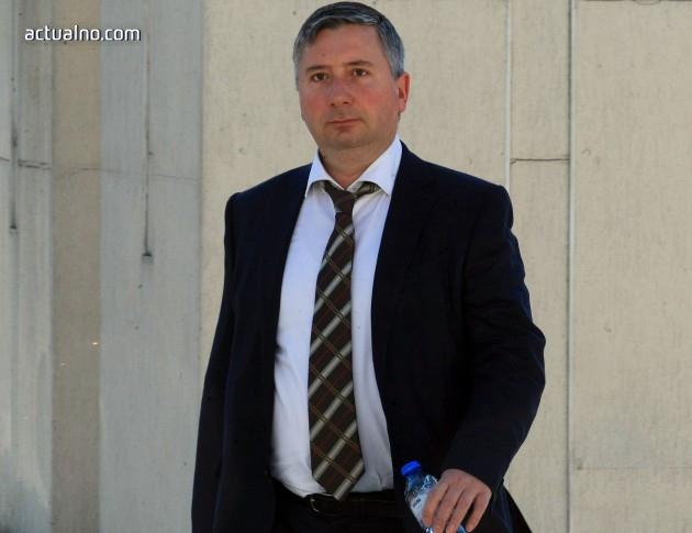 photo of Прокопиев: В България не може да има предприемачество, което да не е част от корупцията