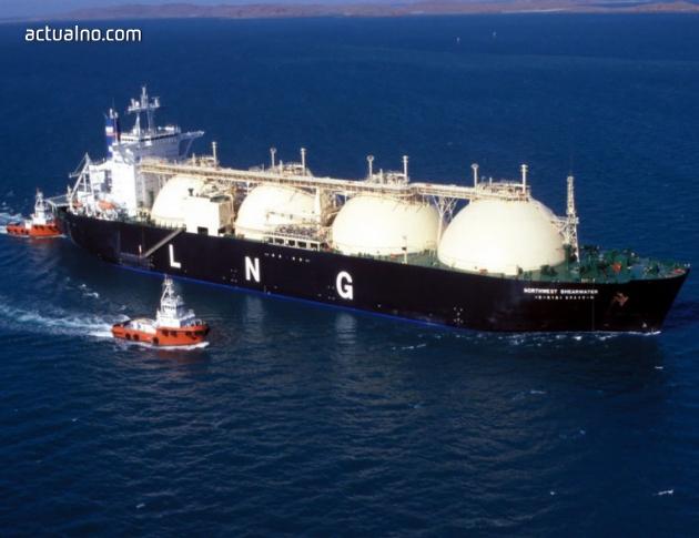 photo of ОАЕ са сигурни: Атаките срещу петролни танкери са държавна работа