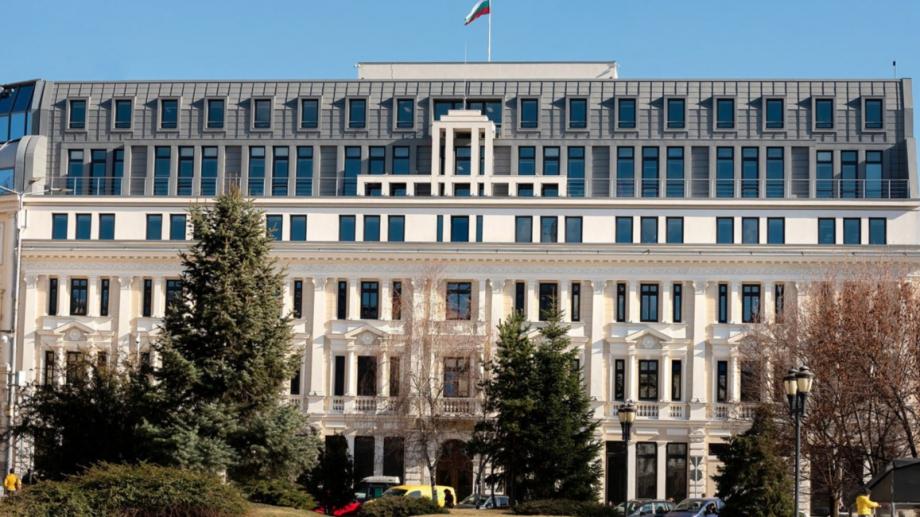 БНБ одобри петима души да влязат в управлението на Българската
