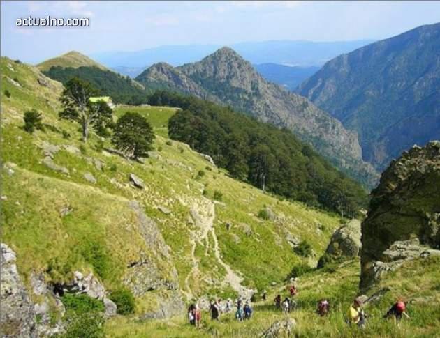 photo of Министерският съвет одобри изменения в Закона за туризма