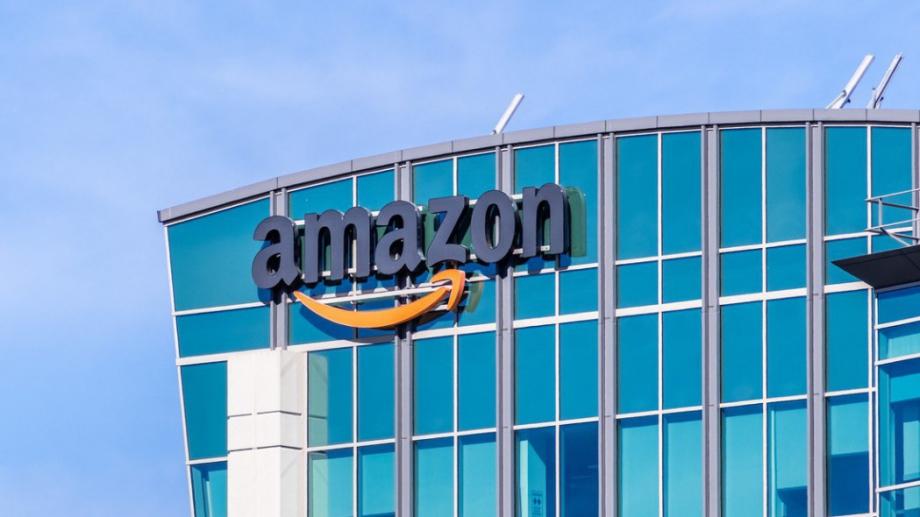 Amazon спечели съдебната битка с Европейския съюз за избегнати данъци