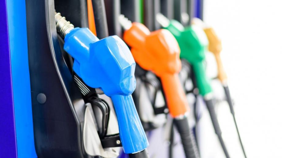 Цените на бензина в България ще скочат до 3,20 лв.