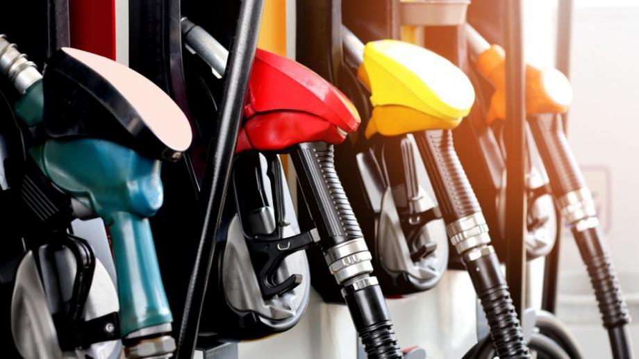 Цената на дребно на бензина в САЩ поскъпна до най-високото