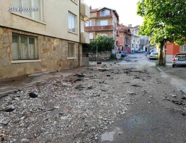 photo of Една тъжна истина за България