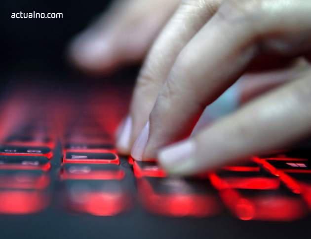 """photo of """"НАПгейт"""" предизвика урок във Facebook с примери за пробиви в куп държавни сайтове (СНИМКИ)"""