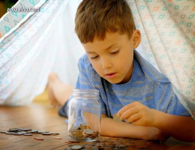photo of Как най-добре да използваме дребните стотинки?