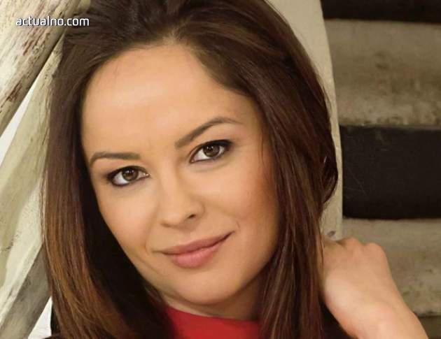 photo of Вики от Мастило отново стана майка  (снимка)