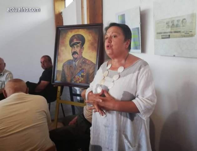 photo of Смолян чества 100 г. от раждането на най-строгия зевзек КАТ-аджия в България
