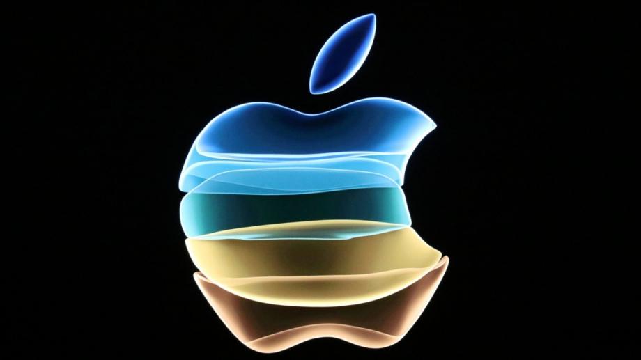 Съоснователят на Apple Стив Возняк обяви създаването на своя космическа