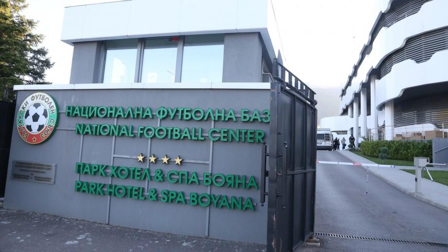 БФС ще преценява самостоятелно дали да въведе голямата промяна на УЕФА