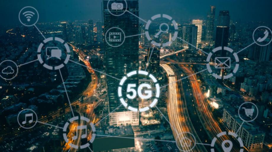 T-Mobile подписа 5-годишна сделка с Ericsson и Nokia за разширяване на 5G мрежата в САЩ