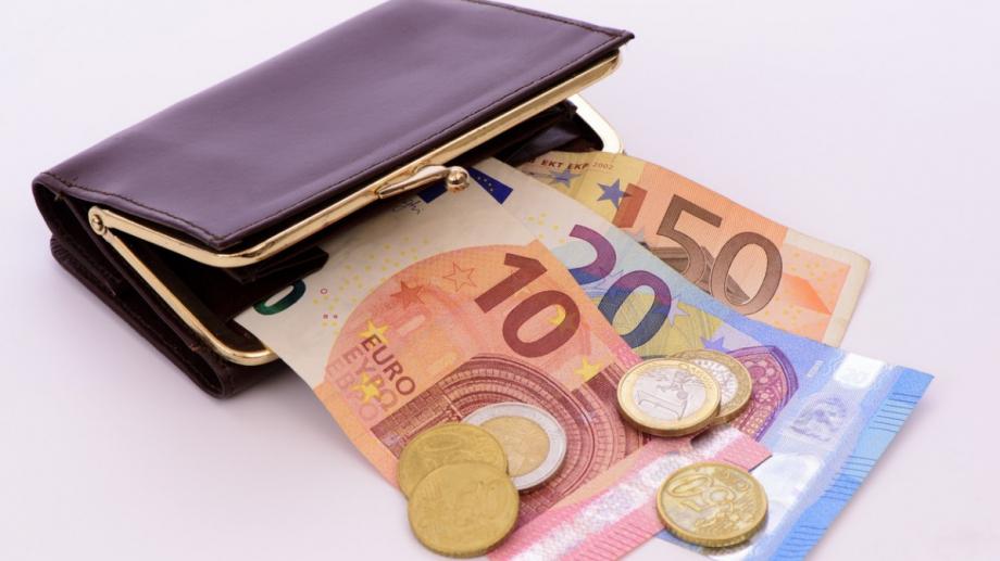 Заплатите на работещите в IT сферата и далекосъобщенията в България