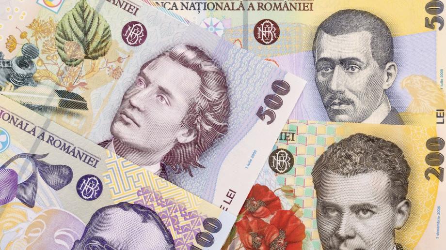 Доверието в Румъния и икономическото възстановяване след коронавируса ще бъдат