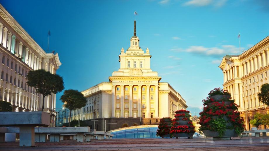 Стандартът на живот в София е над два пъти по-висок