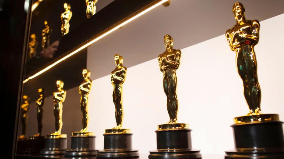 Отлагат наградите на Гилдията, Оскар и БАФТА
