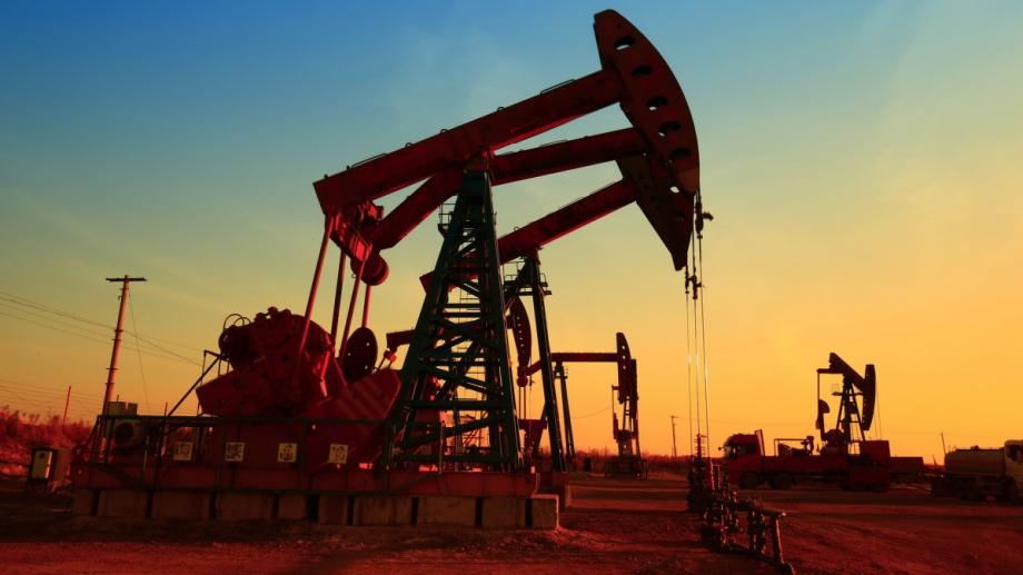 Цената на суровия петрол тип Брент може да достигне до