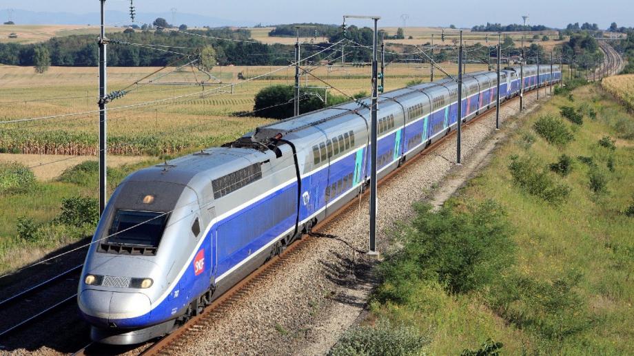 Пандемията внесе истински хаос в транспортната индустрия в Европа, като