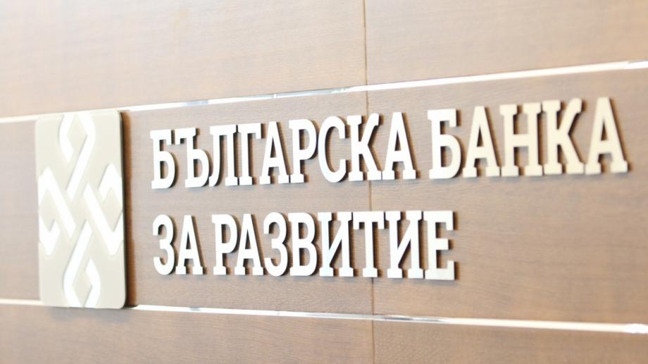 Министерството на икономиката съобщи кои са 8-те големи компани, които