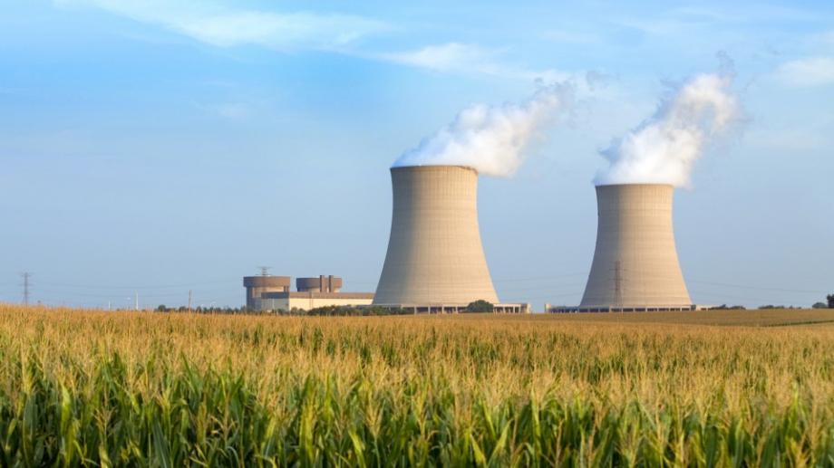 Германското правителство се е договорило с основните доставчици на енергия
