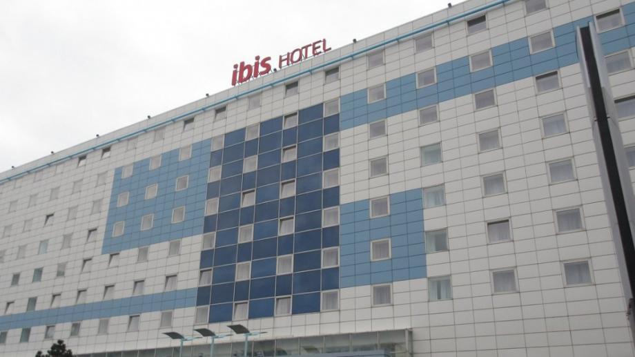 Френският гигант Accor отваря 50 хотела в Румъния