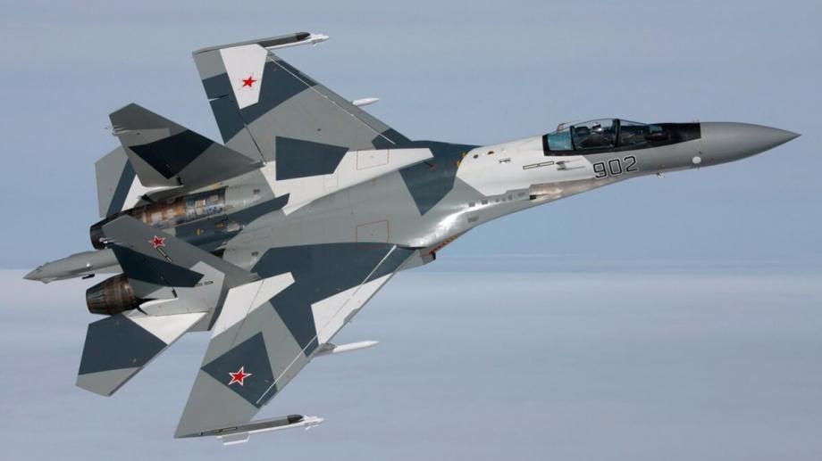 Индия купува руски оръжия за 4,5 млрд. евро. Защо?