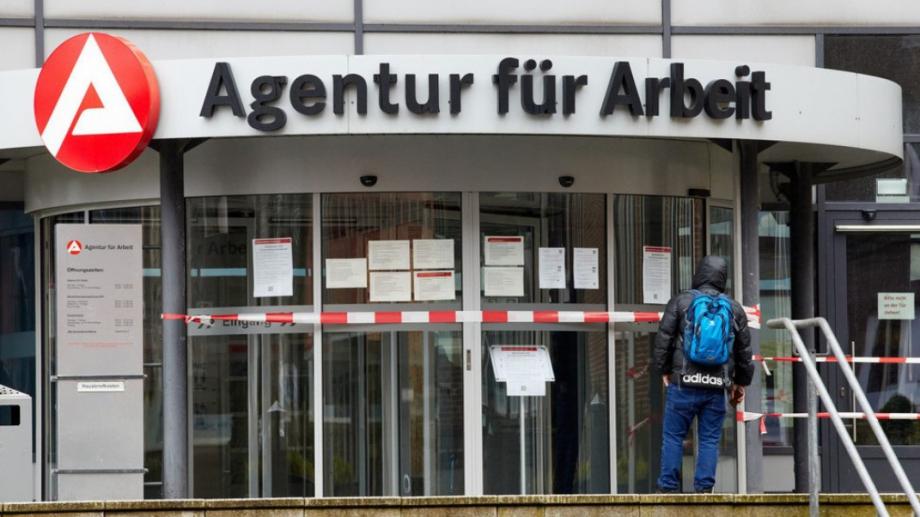 Помощи за безработни в Германия: Всичко най-важно