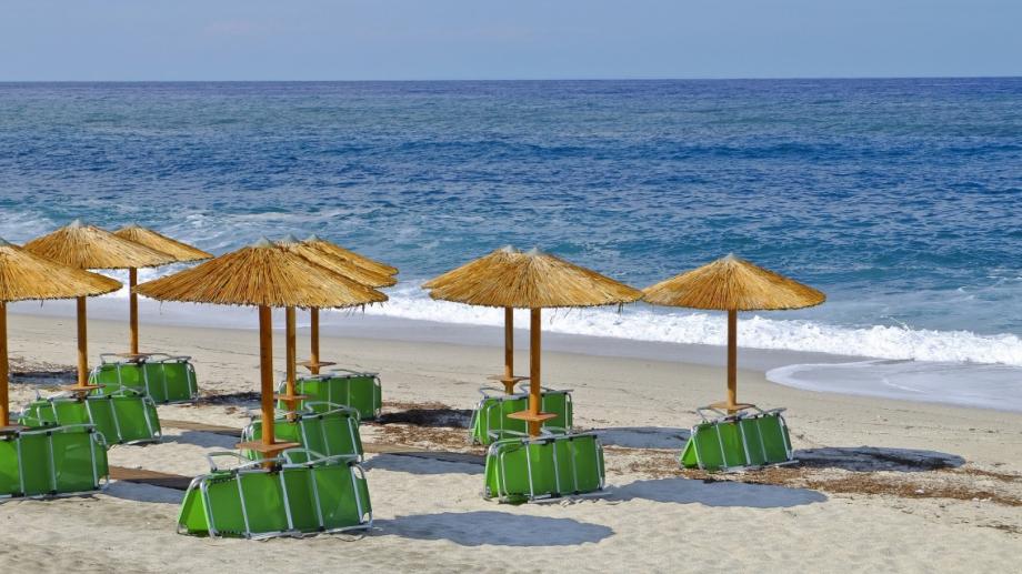 Туристическият бранш по българското Черноморие ще изпрати писмо с призив