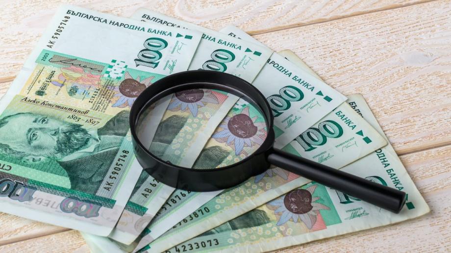 Област Варна отчита 25% по-ниски доходи спрямо тези в София.