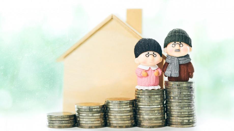 Правителството одобри законопроекта за бюджета на държавното обществено осигуряване (ДОО)