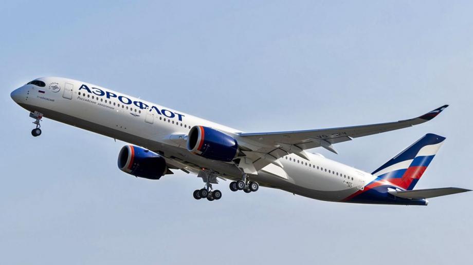 Очаква се на 28 юни да бъдат възобновени редовните полети