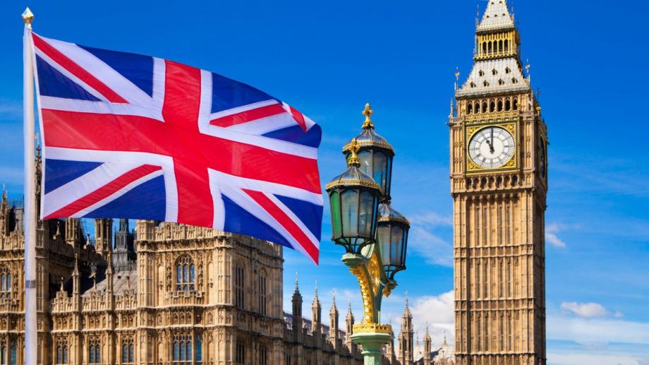 Над 10 000 българи, живеещи и работещи във Великобритания, не