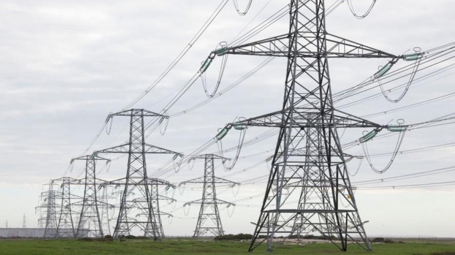 Германското правителство ще намали драстично таксата върху потреблението на електроенергия