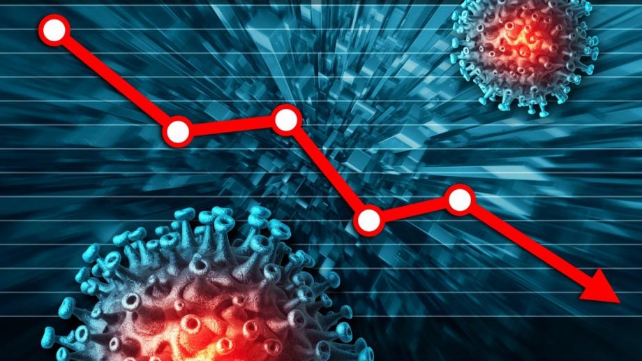 Кризата с коронавируса е подобна на военните икономики. И може