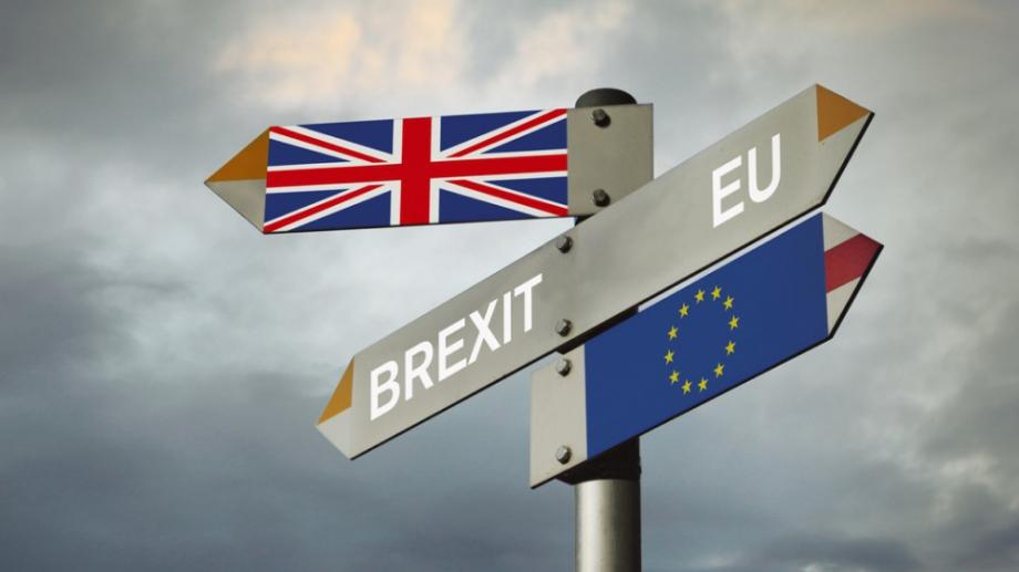 Британските власти предлагат на европейците сумата от 2000 британски паунда,